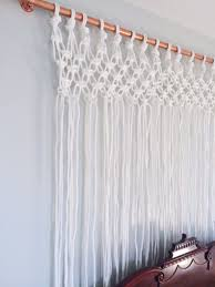 on the corner of brodhead blog archive diy copper pipe macrame rod