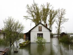 usda disaster resources available to rural development borrowers