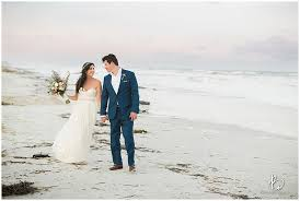 island wedding photographers and eric s ritz carlton wedding amelia island wedding