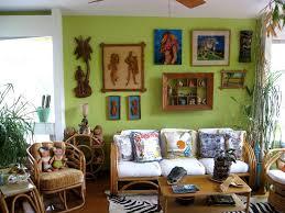 download tropical apartment design astana apartments com