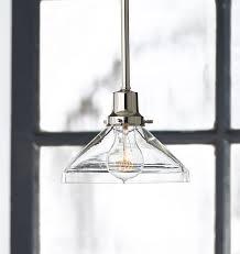 1940s kitchen light fixtures image result for 1940s kitchen lighting kitchens pinterest