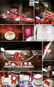 Kentucky Derby Decorations Planning A Kentucky Derby Wedding The Thoroughbred Centerthe