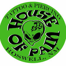 house of pain house of pain tattoo updated their house of pain tattoo