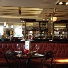 balbir s restaurant glasgow restaurant brown s glasgow 34 photos 21 reviews brasserie 1 george
