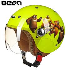 boys motocross helmet online buy wholesale motorcycle helmet kids from china motorcycle