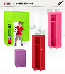 kids lockers for sale 2015 new product kids mini metal locker mini steel locker buy