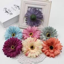 online get cheap sunflower big decorations aliexpress com
