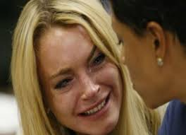 Claire Danes Cry Face Meme - coolest 26 best the claire danes cry face project images on