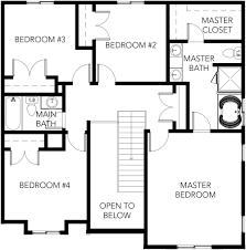 Home Design Plans Utah by 100 Utah Home Builders Floor Plans Sierra Log Homes Log