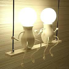 luminaire chambre b applique murale chambre salv co