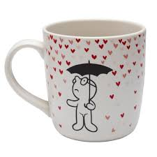 mug design ideas top 17 funny mug designs that will make you smile
