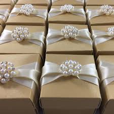 favor boxes for weddings wedding favor boxes archives luxury wedding invitations