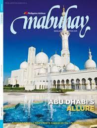 cuisine am駻icaine petit espace mabuhay magazine february 2012 by eastgate publishing corporation