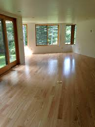 Laminate Flooring In Glasgow A Classic Style Like Red Oak Is Always A Popular Pick