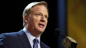 nfl players assn files contempt motion against roger goodell nfl