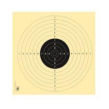 bbt black friday target art 751 49 target basic training spi police kromer print ag