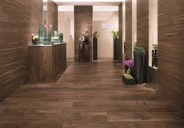 Laminate Vs Engineered Flooring Flooring Wood Flooring Okc Laminate Vs Engineered Floors How Are