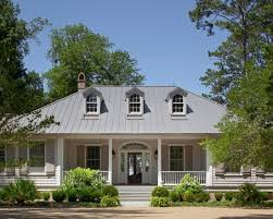 benjamin moore historic colors exterior 2017 paint color ideas for your home to keep things fresh