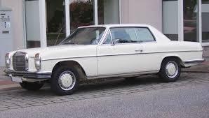 mercedes benz w114 115 w123 u0026 w124 e class car guy u0027s paradise
