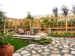 Small Townhouse Backyard Ideas Cozy Patio Ideas For Small Spaces U2014 Desjar Interior