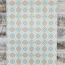 geometric wallpaper collection u2013 d marie interiors