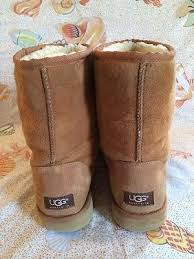 ugg australia alexandra water resistant suede wedge boot alexandra water resistant suede wedge ugg boots on the hunt