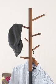 a life2010 rakuten global market pole hanger rack wooden steel