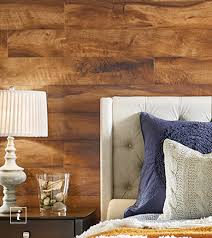 laminate flooring on walls laminate on the wall pergo flooring