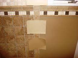 painting bathroom walls ideas ideas bathroom tile paint bathroom tile tedx bathroom design