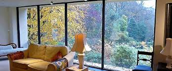 curtain wall residential u0026 commercial glazing marlin windows