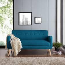 Handy Living Sofa Handy Living Wayfair Ca