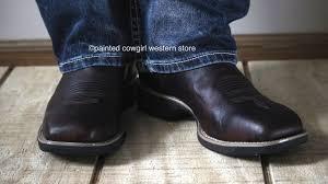 31 fila shoes hydroguard cinch men u0027s square toe work