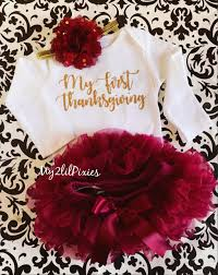 thanksgiving thanksgiving newborn baby