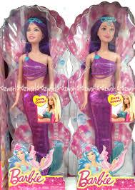 film kartun anak barbie terbaru film kartun barbie duyung maria jacquemetton imdb