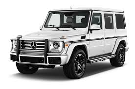 jeep silver 2016 2016 mercedes benz g class reviews and rating motor trend canada