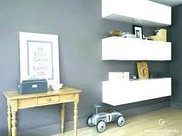 corner storage cabinet ikea ikea storage units storage units wall storage wall storage units