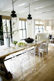 chaises transparentes conforama chaises design conforama fabulous chaise en plexi conforama with