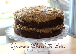 what to do with german chocolate cake mix 28 images german