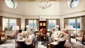 hotel suites washington dc 2 bedroom fall in love with five wedding worthy penthouses forbes travel