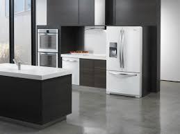Black Walnut Kitchen Cabinets Remarkable Interior Design Of Apartment Breakfast Kitchen Ideas