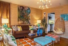 70s decor 70s living room furniture regency living room furniture style