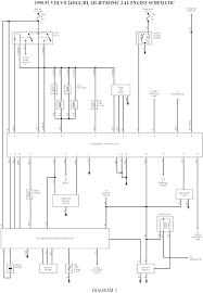 diagrams 733487 hella relay wiring diagram lights beautiful volvo