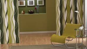 how to make a room divider with sliding panels homesteady