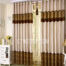 Curtains Images Decor Home Decor Curtain Ideas Gopelling Net