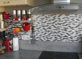 adhesive backsplash tiles for kitchen how to install peel and stick tiles in kitchen directly sticky