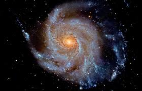 what does energy for the fate of the universe