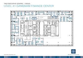 auto floor plan rates floor 47 attractive floor plan finance picture ideas floor plan
