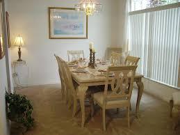 Kitchen Furniture Toronto 187 Home Design 19 Dining Living Room