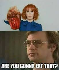 Kathy Meme - kathy griffin memes funny photos best images jokes
