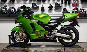 1200cc kawasaki ninja motorcycles for sale